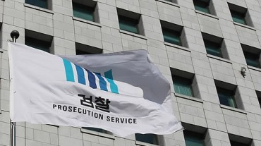 Korea Appoints First Black Belt Prosecutors