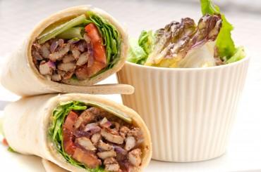 Muslim Patients' Satisfaction with Halal Foods Low