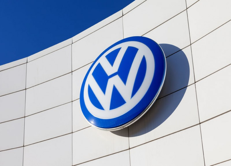 Prosecutors Reveal Volkswagen Ignored Government Demands to Improve NOx Emissions in the Past