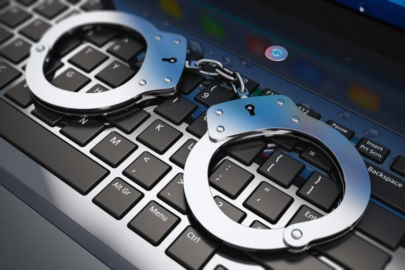 Police Arrest S. Korean Teenager Suspected of Hacking Thousands of Websites