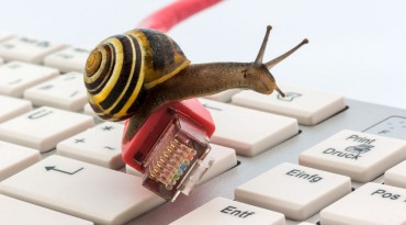 North Korea Ranks near Bottom in Internet Connection