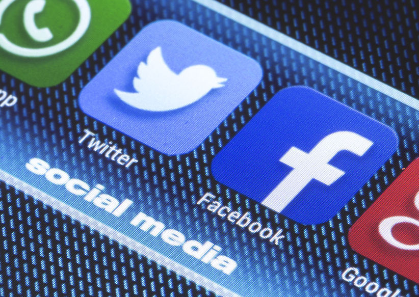 """""""The new revisions will help protect social media users' rights and interests, and establish an improved fair trade culture in online communities,"""" said an FTC official. (image: KobizMedia/ Korea Bizwire)"""