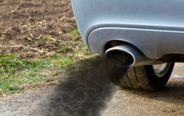 Government to Regulate Diesel Cars to Fight Fine Dust