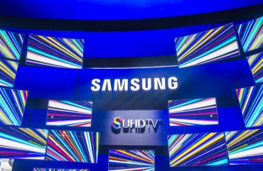 Samsung Electronics Discards Seniority Principle to Start 'Cultural Innovation'