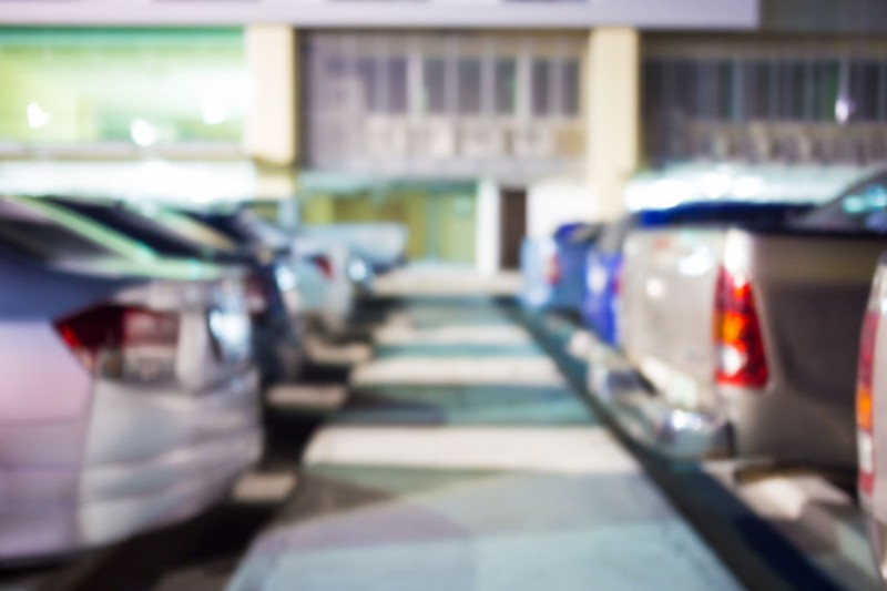 Korea Eases Regulations over Online Auto Auctions