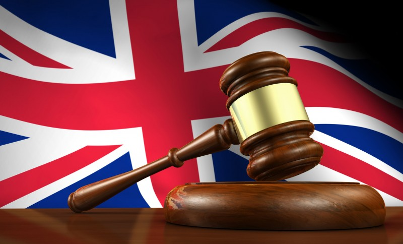 Brexit Fallout: British Law Firms to Pull Out of S. Korea