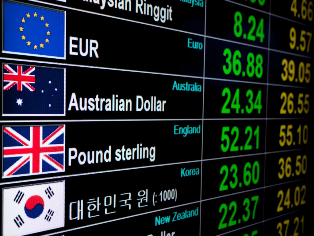 South Korea's exports are also expected to feel the pinch from the Brexit move that could hurt the real economy of Britain and the eurozone as a whole for the time being. (image credit: Kobiz Media/Korea Bizwire)