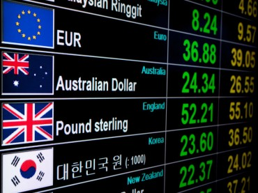 Seoul to Introduce Tighter FX Liquidity Guidelines in 2017