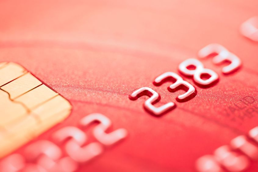 "The Korea Financial Supervisory Service (FSS) announced its ""Improvement Plan for Unfair Business Practices of Credit Card Companies"" on Tuesday, June 28, which will prohibit credit card companies from placing limits on redeemable points for new credit cards issued in 2017. (image:  KobizMedia/ Korea Bizwire)"