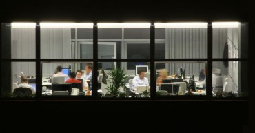 Korean Government Pushes Work-Life Balance