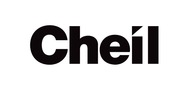 Cheil Worldwide to Jack up Investment, Hiring