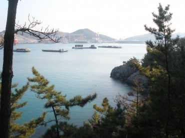 Slumping Shipbuilding Industry Weighs on Housing Market in Geoje