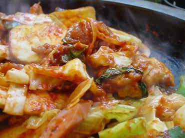 Korea Discusses Potential Gangwon Food Festival before PyeongChang 2018