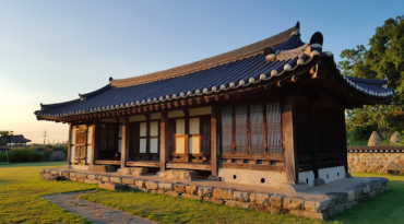 Seoul to Provide 180 Million Won for Each 'Hanok' Renovation