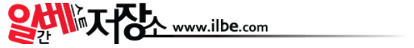 Ilbe is a radical right-wing community that has been criticized for its far-fetched conservative perspectives and often misogynic viewpoints.