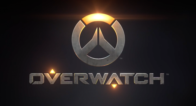 Blizzard Entertainment's Latest Production, Overwatch, Scores Big in Korean Gaming Market