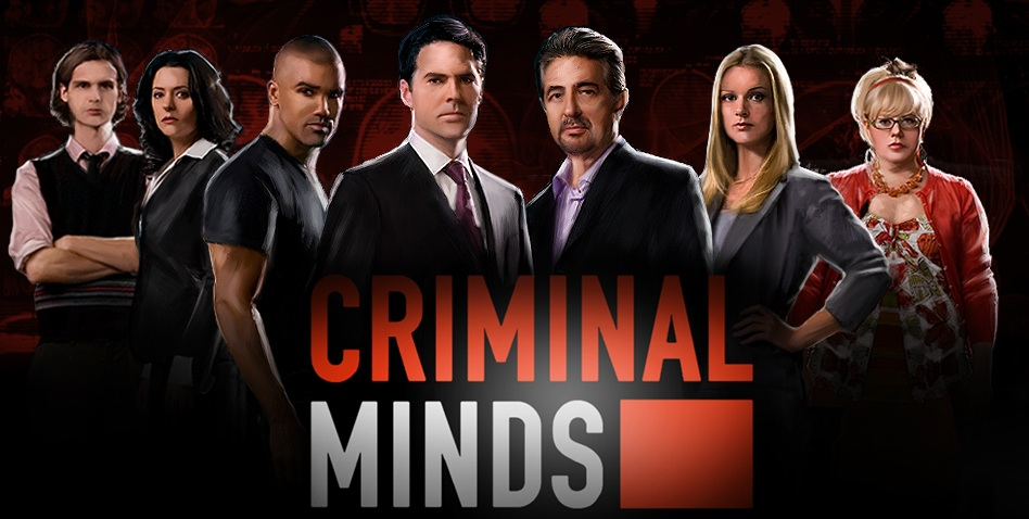 """This is the first time the U.S. series is being remade for audiences outside the country, NEW said, adding it will ask """"Criminal Minds"""" fans for their favorite episodes and ideas to create the first season of the South Korean version. (image: CBS)"""