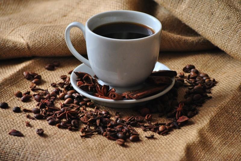 S. Korean City Eyes Bidding for International Coffee Body Headquarters