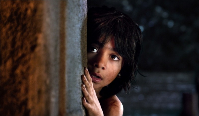 'The Jungle Book' Stays at No. 1 in S. Korean Box Office
