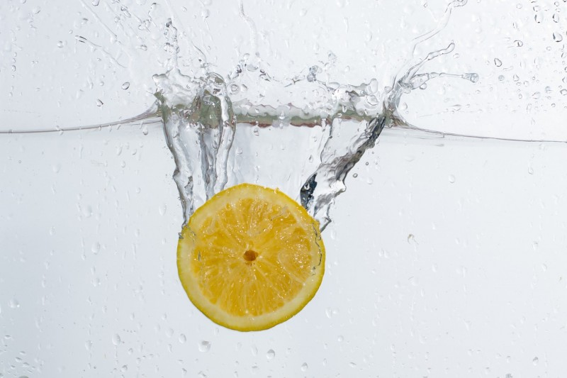 Vitamin C Accelerates Excretion of Toxic Lead