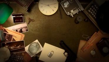 "New Korean Pastime – ""Escape Rooms"""