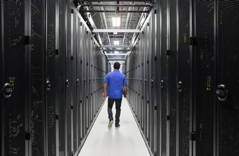 NetApp SolidFire All-Flash Storage Selected by Globe Telecom to Deliver Improved and Cost-Efficient Enterprise Cloud Services