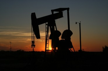 Falling Oil Prices to Boost Consumption in Emerging Economies: Sources