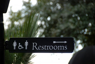 23 Percent of Seoul Citizens Prefer Traditional Toilets in Public Restrooms