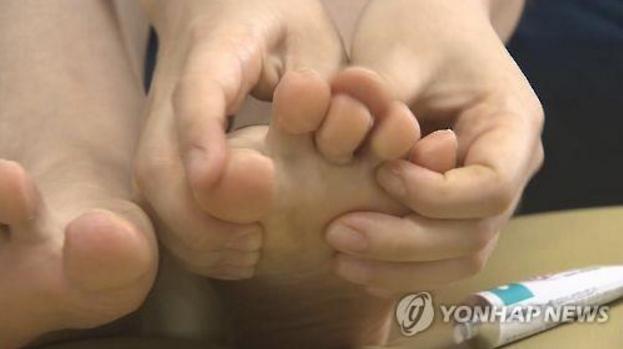 (image: Yonhap)