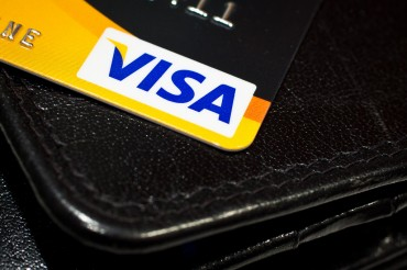 S. Korea Card Firms Mull Legal Action against Visa on Fee Hikes