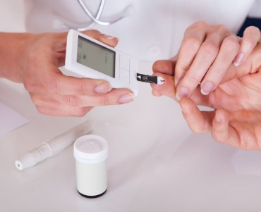 Scientists Discover Genes that are Closely-Related to Diabetes