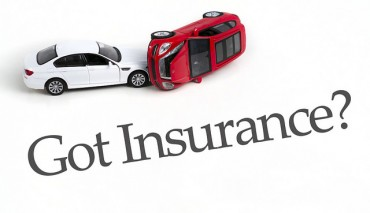 Loss Ratio of Automobile Insurance Industry Evens Out