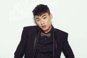 S. Korean Rappers Indicted over Marijuana Charges