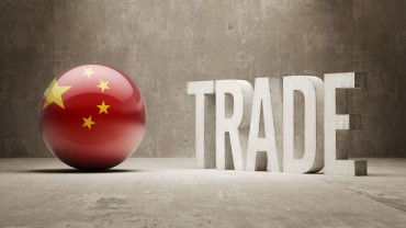 Chinese Non-Tariff Barriers Escalate for South Korean Imports