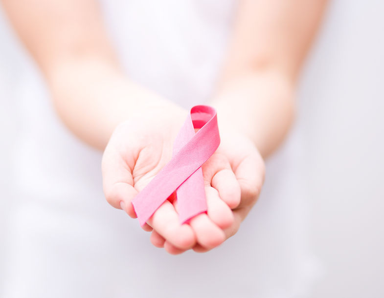 Breast Cancer Screening Increases Diagnosis Rate by 36 Percent