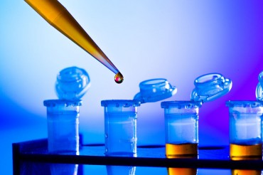 S. Korea Approves CHA University's Embryonic Stem Cell Research