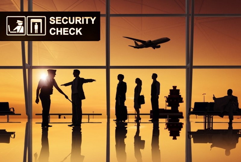 Allowing Beverages on International Flights Increases Satisfaction Level of Travelers, Employees