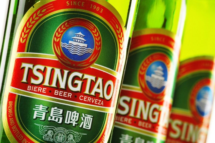 Qingdao Refuses to Join Daegu Chicken and Beer Festival