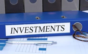 Newly-formed Venture Funds Soar in 2016