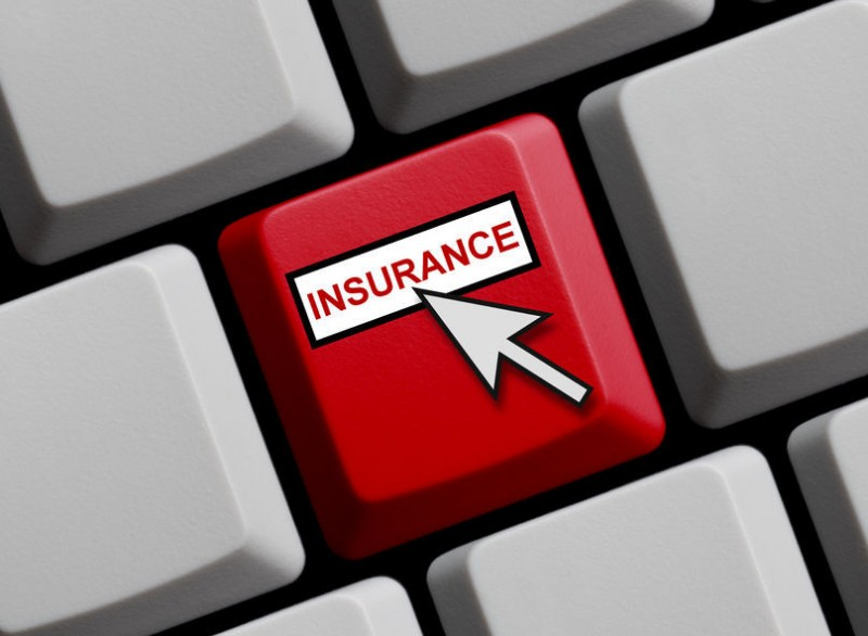 Dentists Launch 'Denture Day' as Insurance Coverage Expands