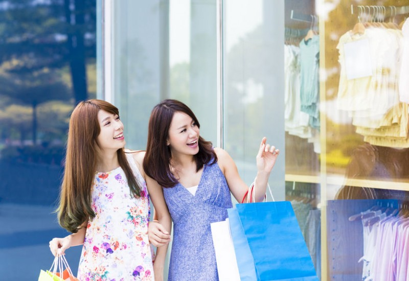 Shinsegae Taps into Rising Number of City-Vacationers in Korea