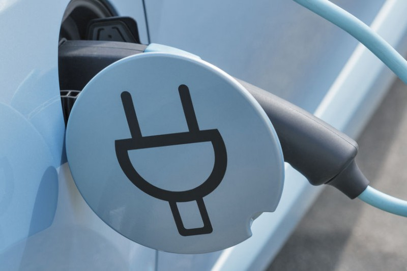 KEPCO Teams Up with Kakao Mobility to Launch New EV Charging Service