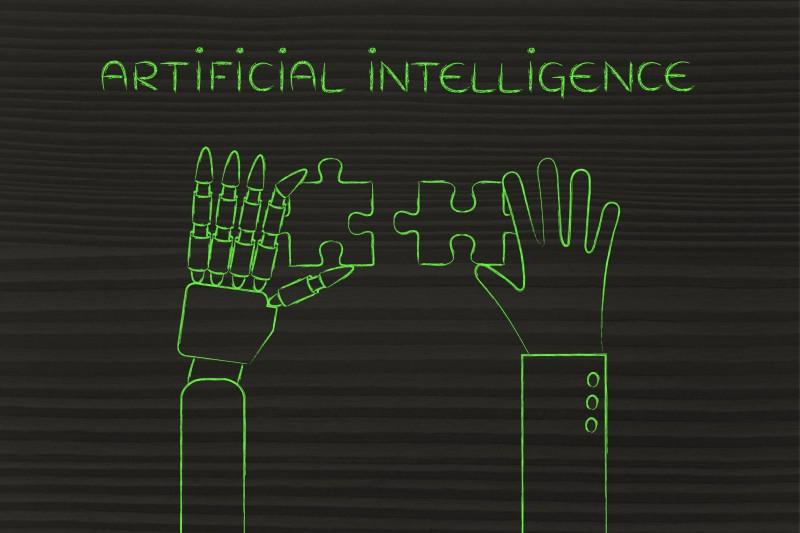 Korean High Schools Start Teaching AI, Robotics as Part of Official Curriculum