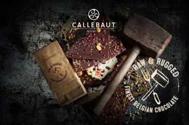 Barry Callebaut Selects Descartes to Enhance Global Transportation Management