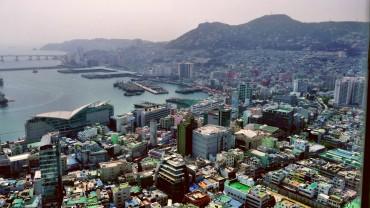 Mysterious Gas Odor Creates Panic in Busan, Ulsan