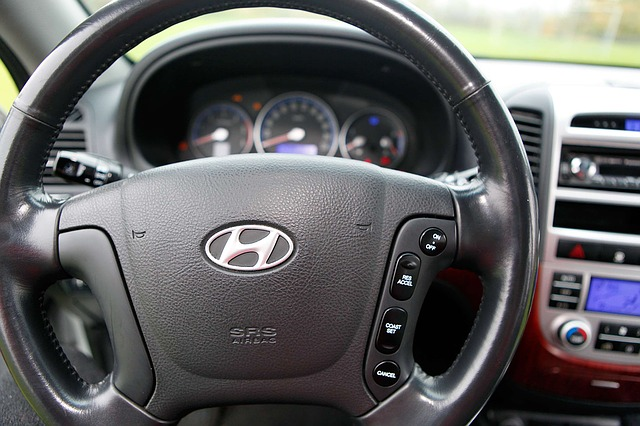 Currently, Hyundai Mobis has seven big distribution centers across Europe. (image: Pixabay)