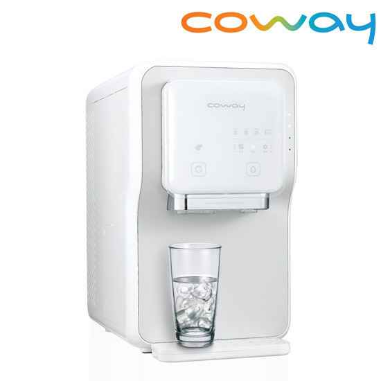 Following an increasing number of complaints, the Korean Agency for Technology and Standards (under the Ministry of Trade, Industry & Energy) stepped forward to investigate Coway's products for potential defects and health implications. (image: Coway)