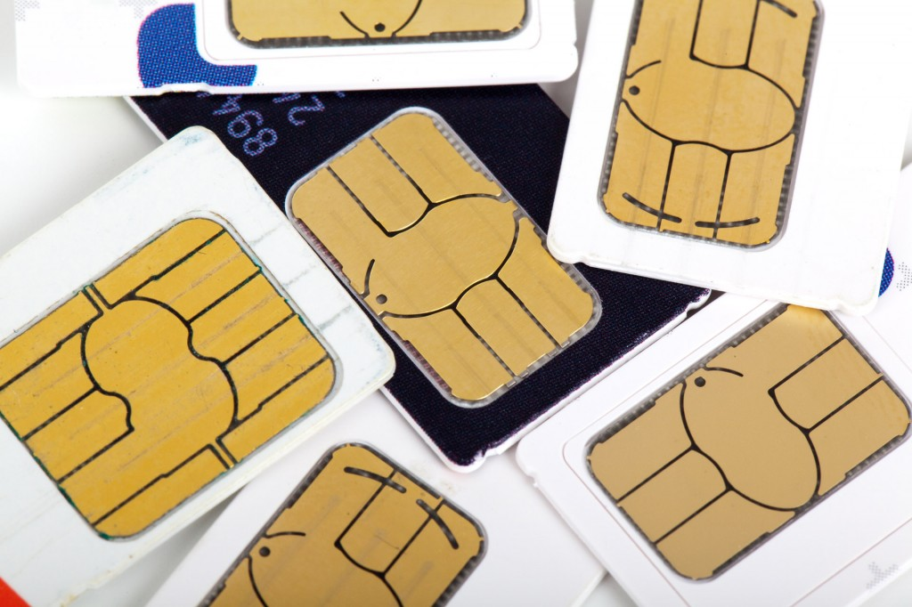 The data revealed that 39.1 million USIMs were distributed by the three companies, accounting for approximately 300 billion won in revenue. LTE USIMs sold for 8,800 won on average, while 3G USIMs were offered for either 6,500 won or 5,500 won.