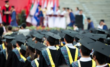 Colleges Slow to React to Changing Labor Market