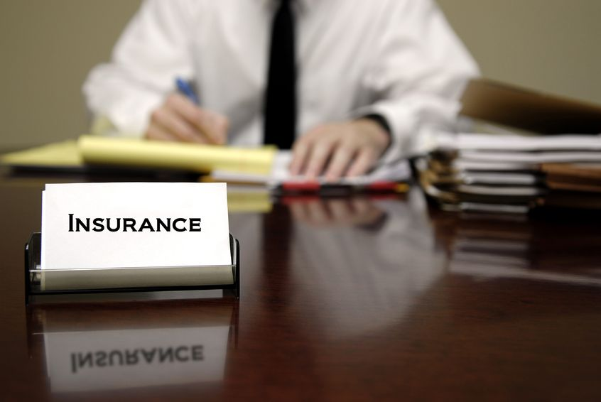 Insurers also provided less information about regular insurance plans, and presented SEI plans as offering significant benefits. (image: KobizMedia/ Korea Bizwire)
